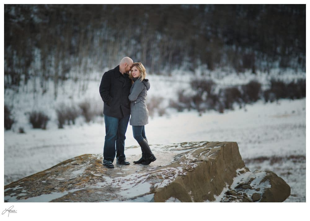 Calgary engagement photographers, Calgary wedding photographers, wedding photographers Calgary, engagement photographers Calgary