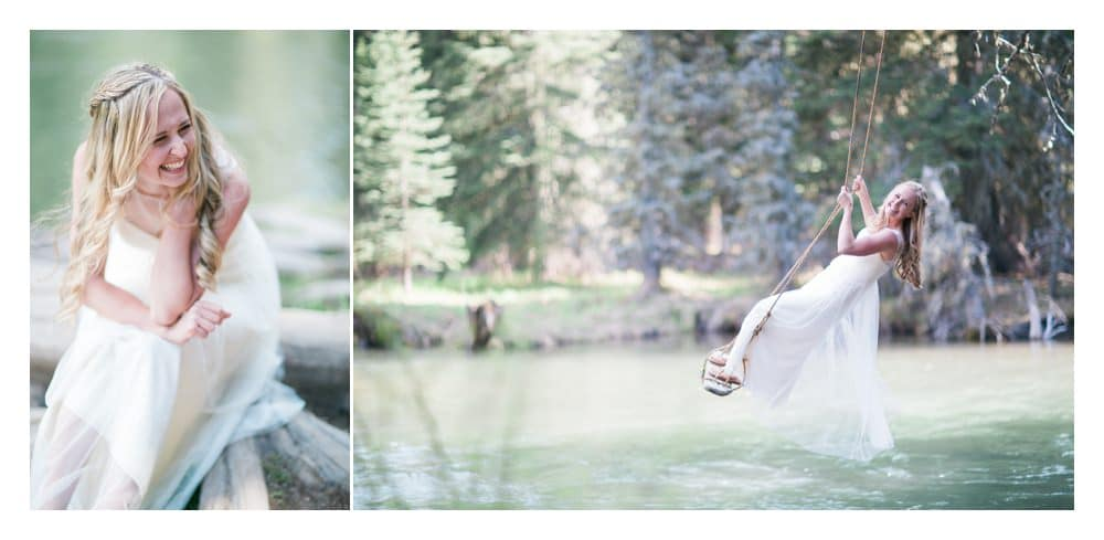 mountain wedding photographers