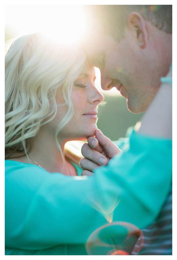Lethbridge wedding photographer