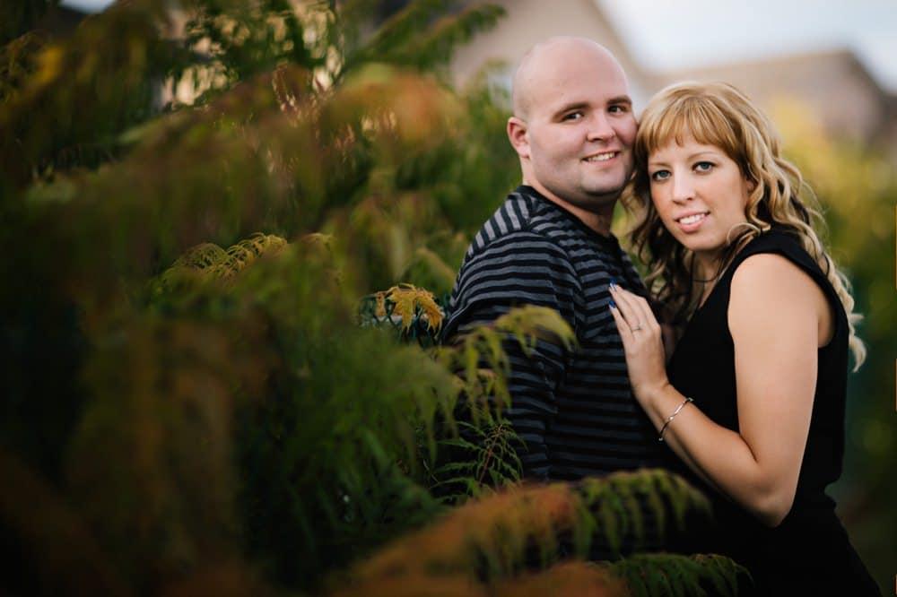 Lethbridge engagement photographers