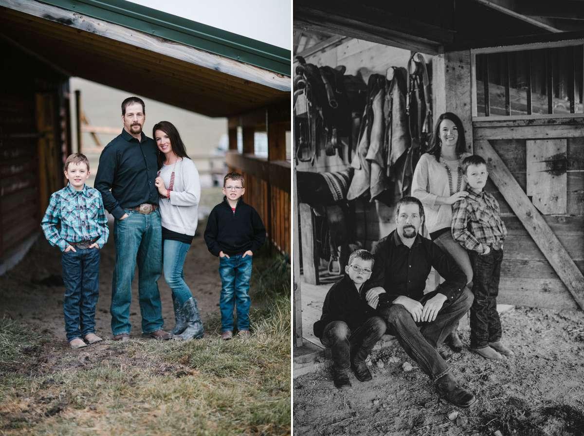 Alberta Photographers
