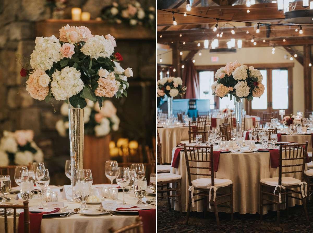 Silvertip Resort Canmore Wedding Photographer