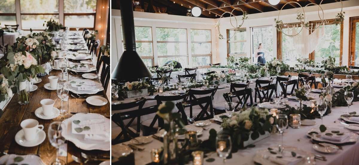Calgary Wedding Venues
