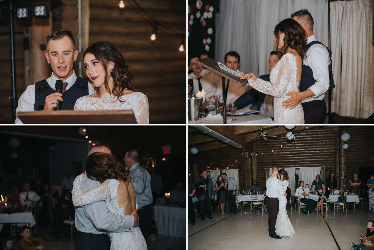Sherwood Park Wedding Photographer