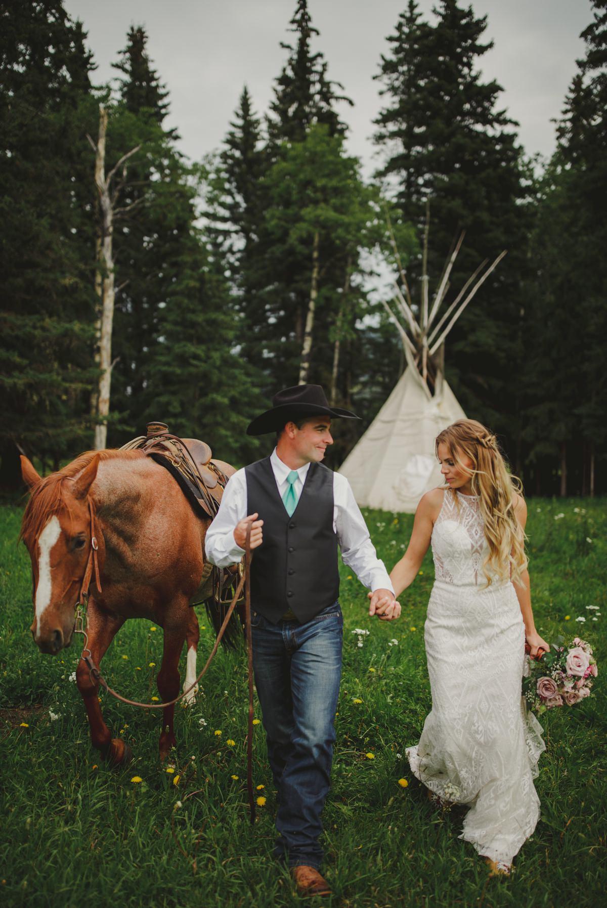 Beautiful Wedding Photos Inspiration