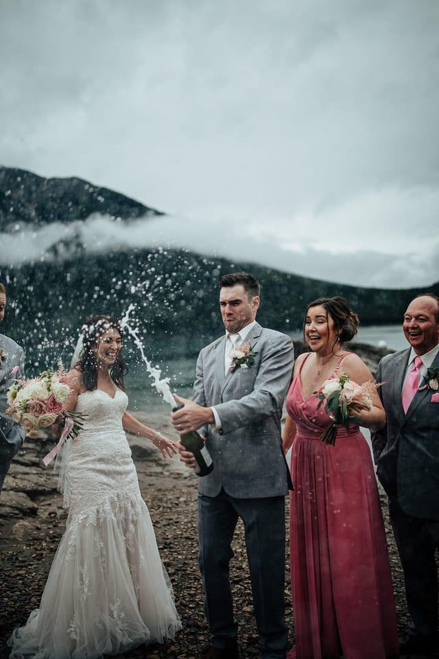 Banff-wedding-photos