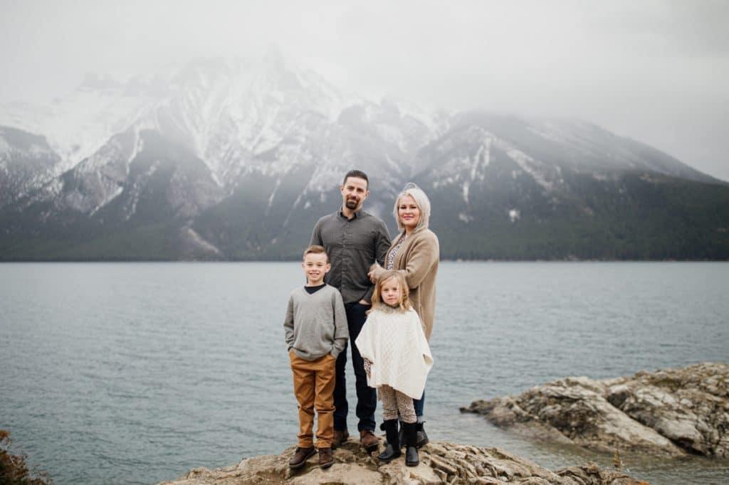 Banff Mini Sessions