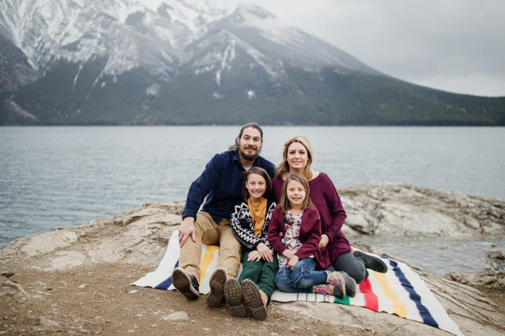 Banff Mini Sessions