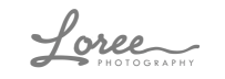Calgary wedding photographer Lethbridge wedding photographers logo