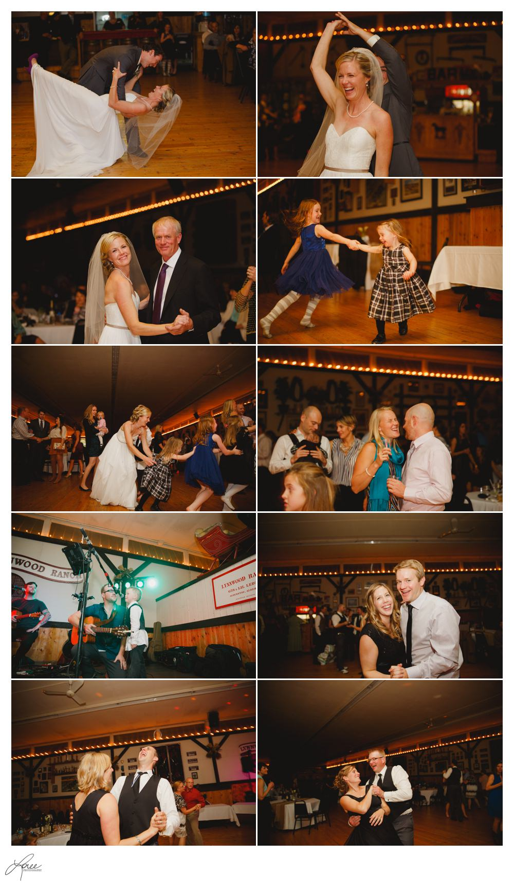 Lynnwood Ranch High River photographer Calgary wedding photographer