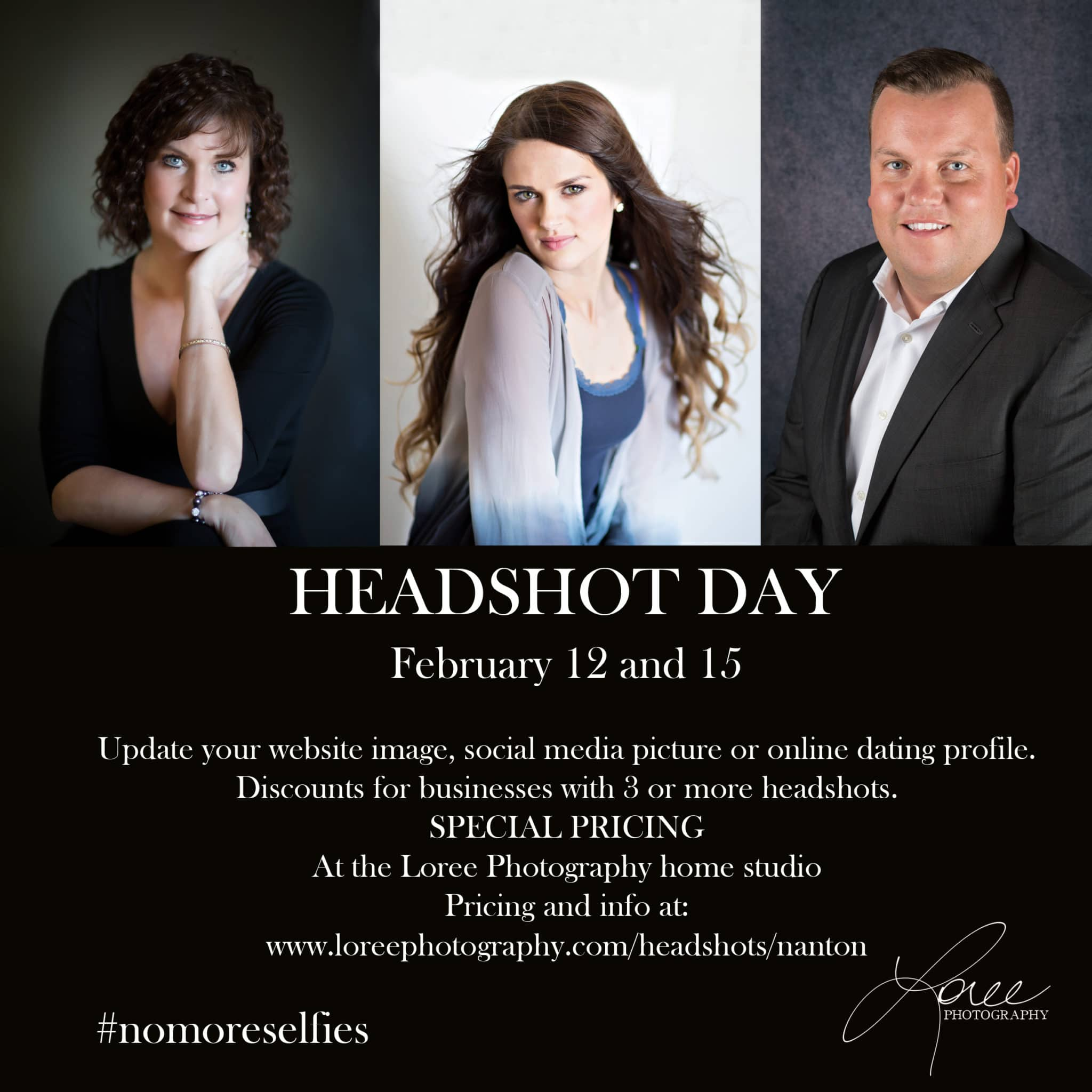Calgary headshots, Calgary portraits, Calgary headshot photographer, headshot photographers Calgary