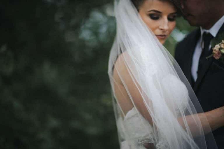 Coast Plaza Hotel Calgary Wedding Photographer