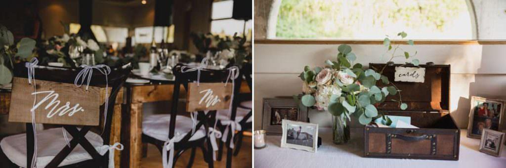 Glenmore-Sailing-Club-Wedding-3