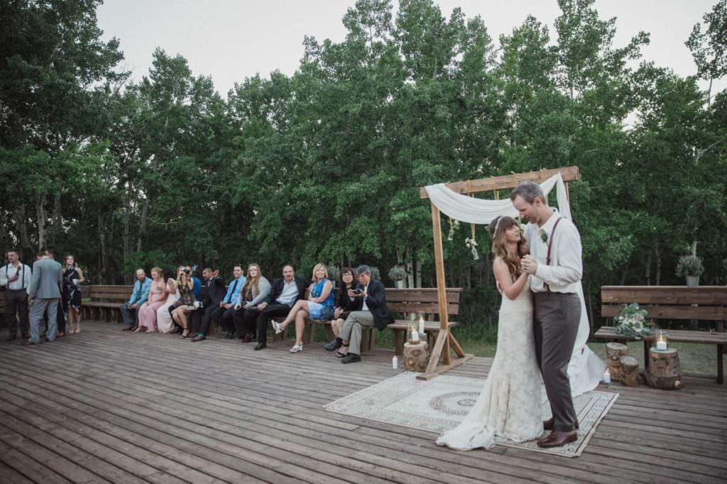 Glenmore-Sailing-Club-Wedding