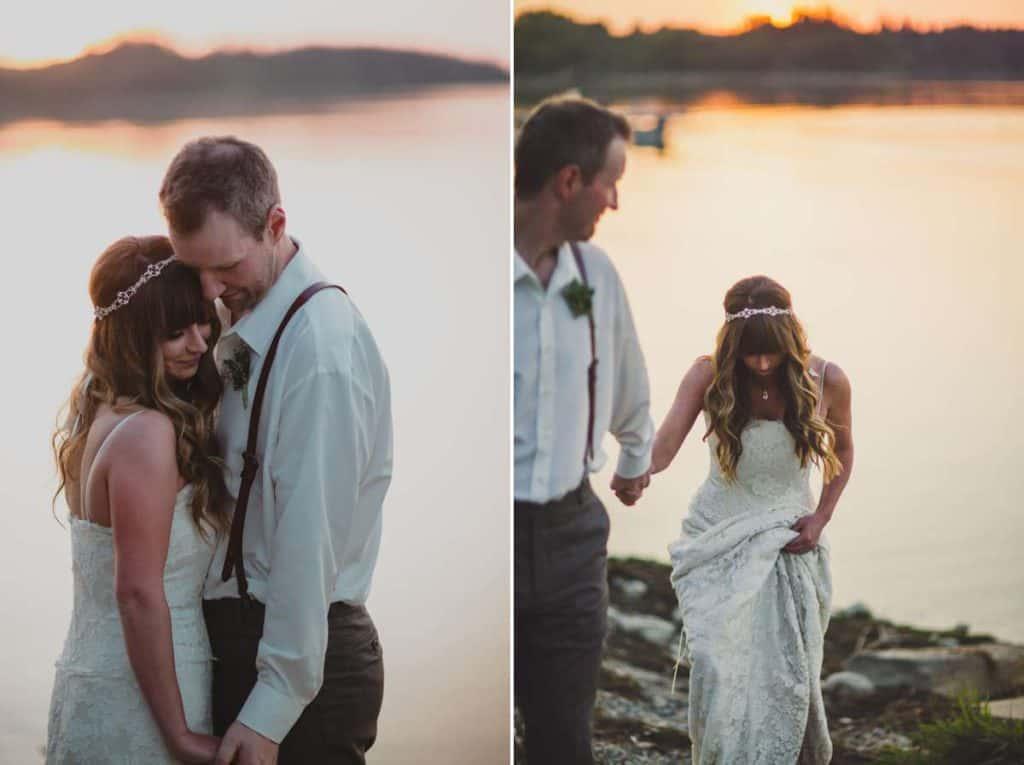 Glenmore-Sailing-Club-Wedding-7