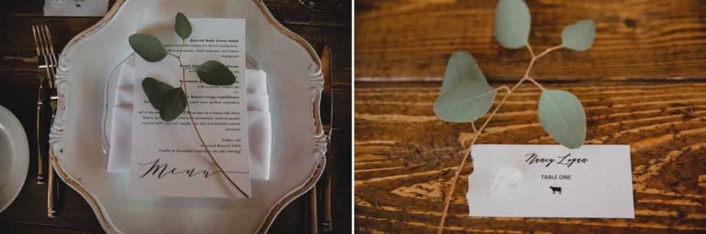 Glenmore-Sailing-Club-Wedding-5