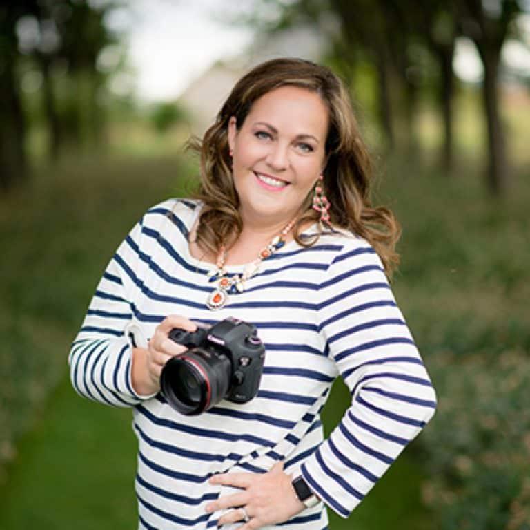 Calgary Influencer Photographer