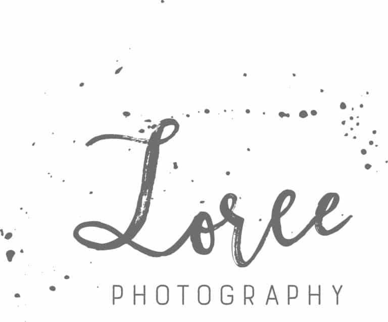 Loree-Photography