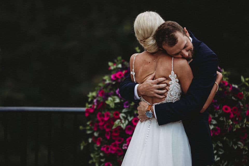 Banff-Springs-hotel-wedding