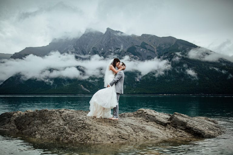 Banff-Wedding-Photographers