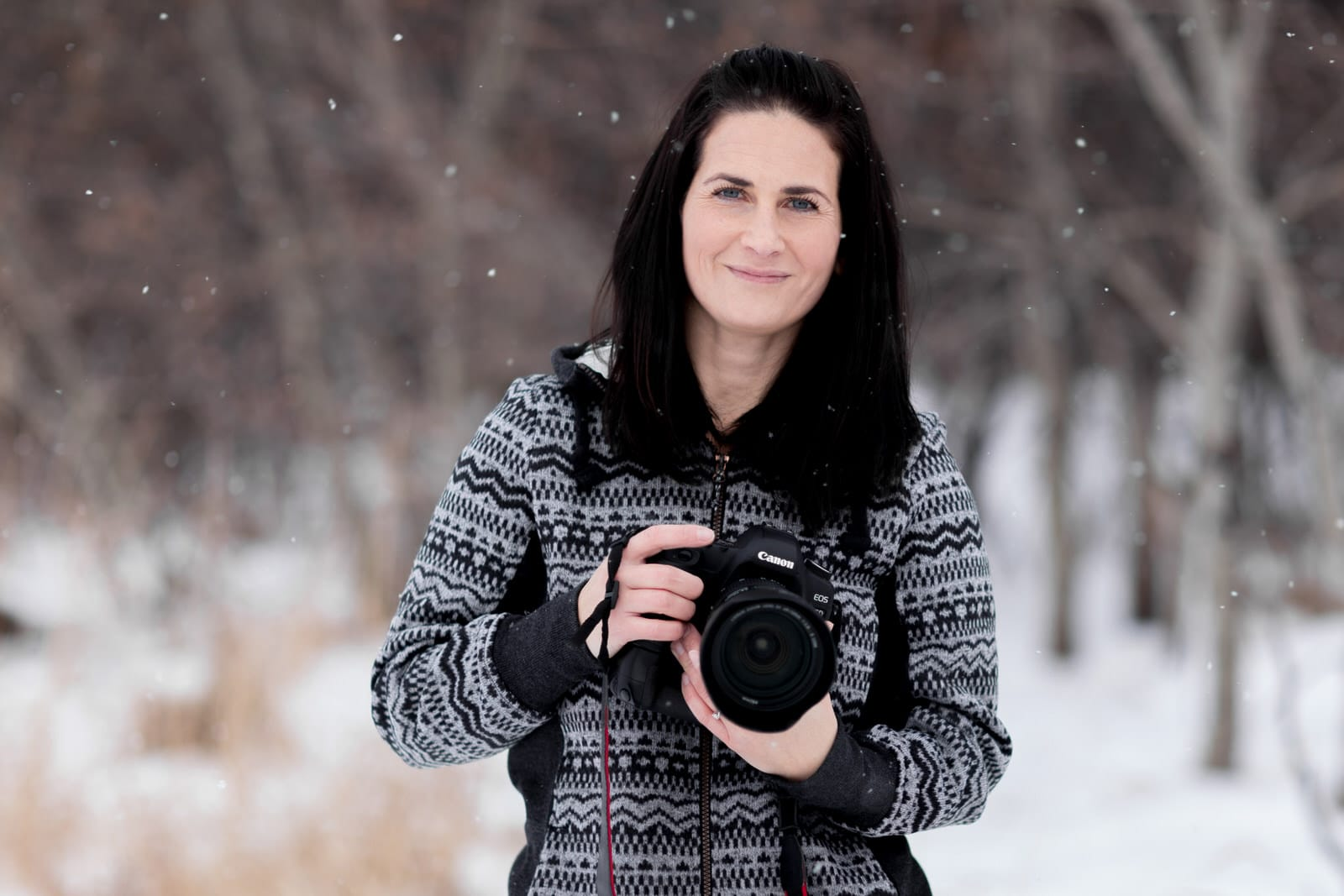 jenna-loree-photography-associate-photographer