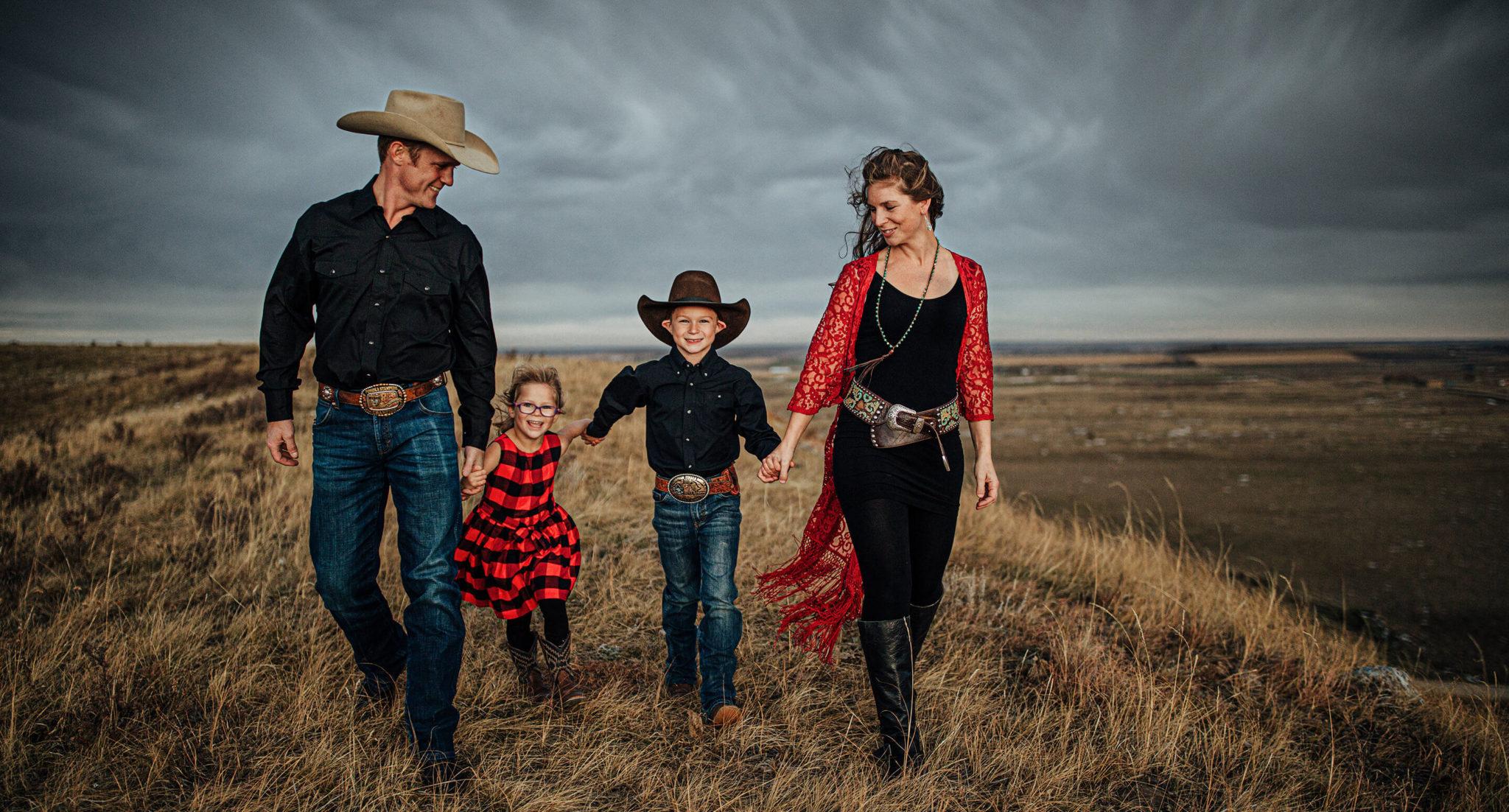 Calgary-photographers-1