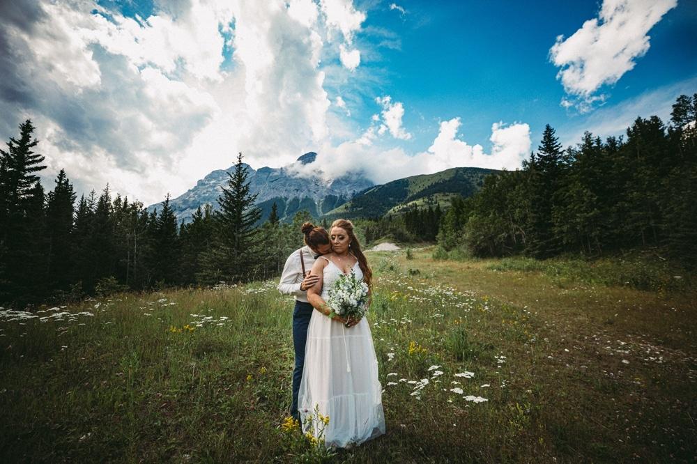 Pomeroy-Kananasis-Mountain-Lodge-Wedding-2