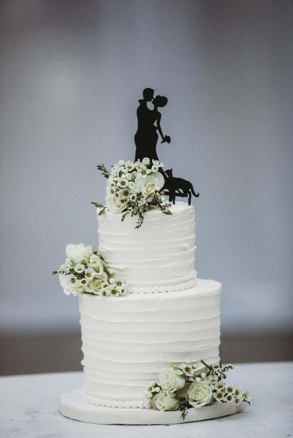 Enjoy Centre Weddings