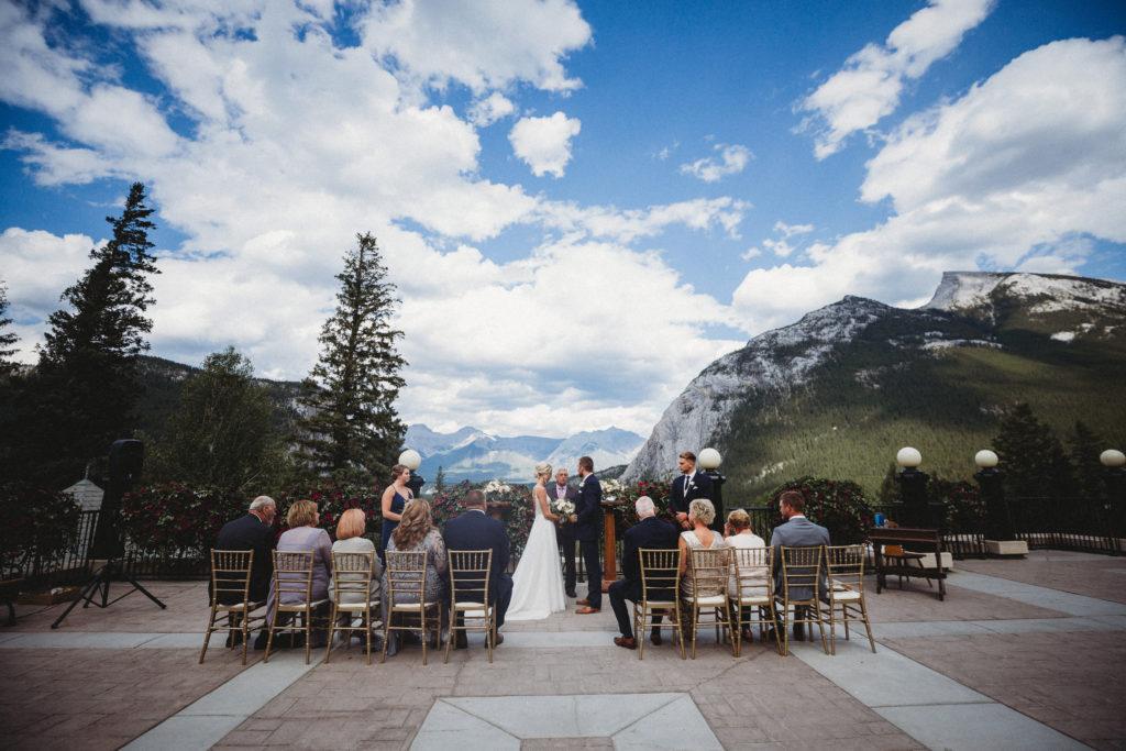 Fairmont-Banff-Wedding-1