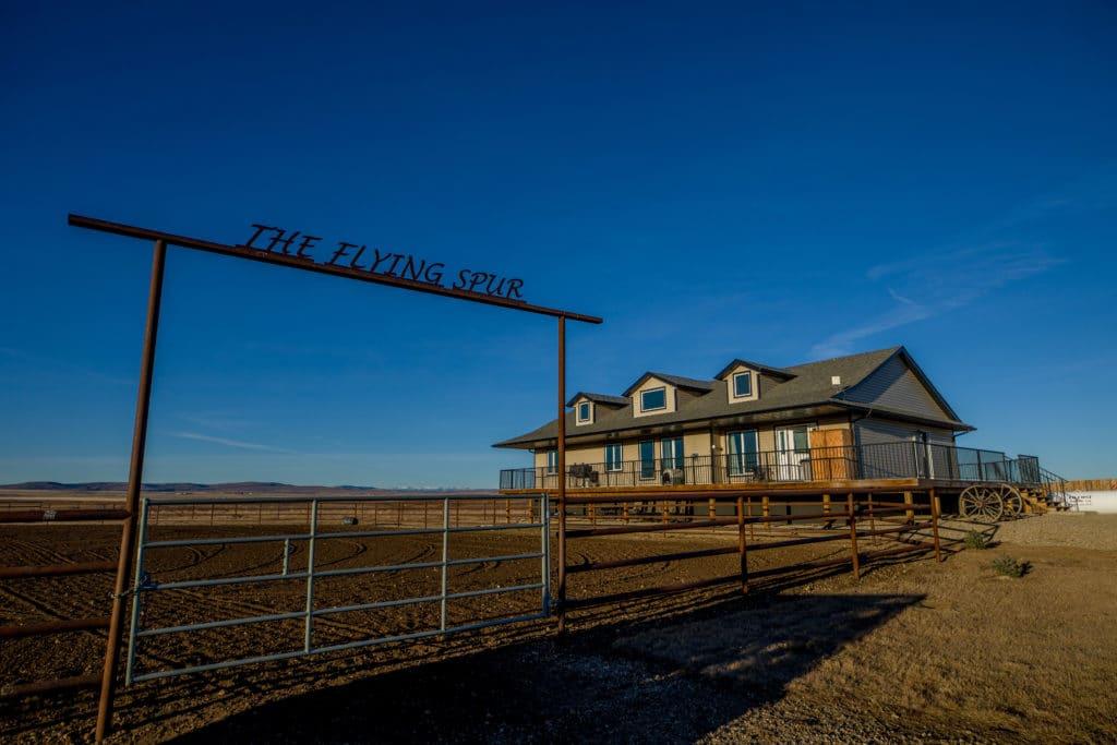 Calgary-Real-Estate-Photographer-11