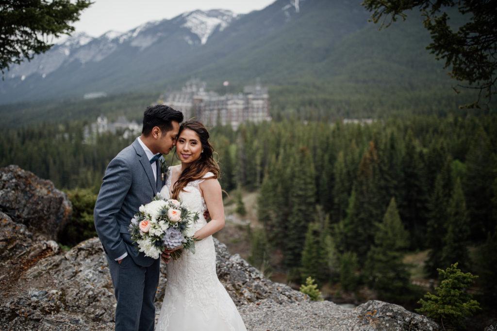 Banff-Springs-Hotel-Wedding-1
