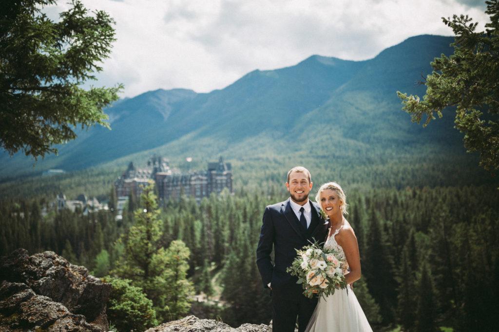 Fairmont-Banff-Wedding-4