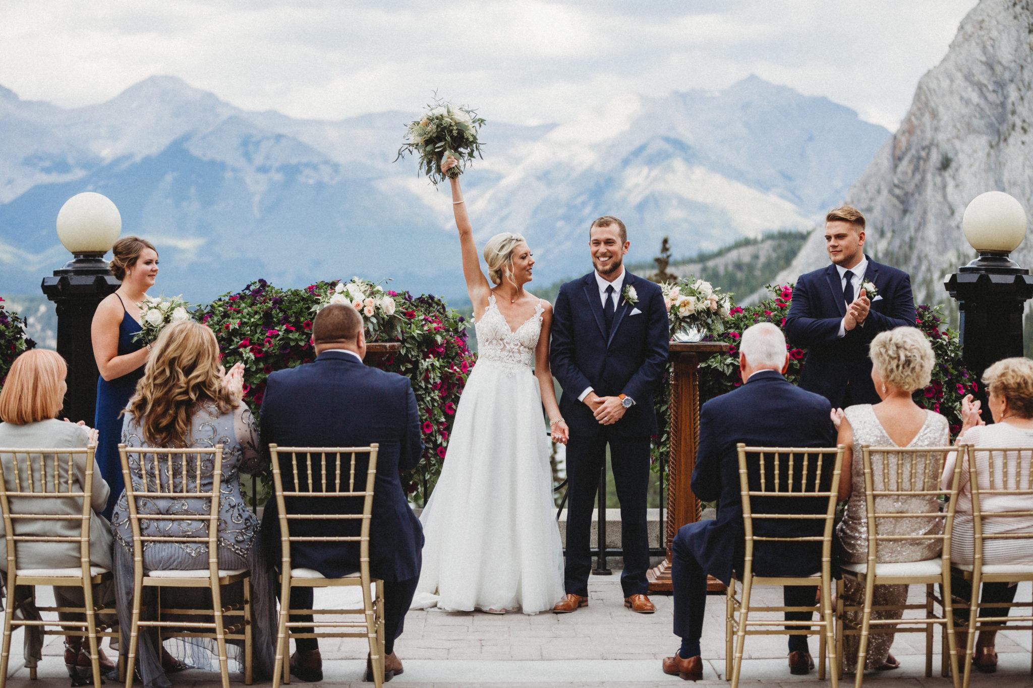 Banff-Springs-Hotel-Wedding-2