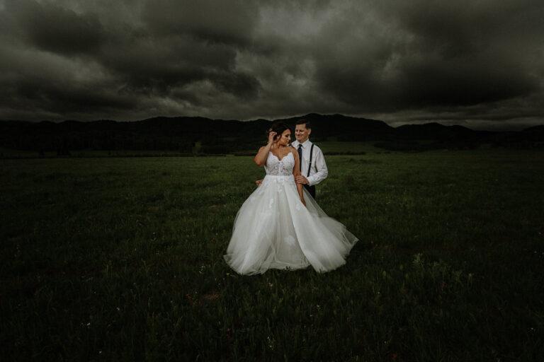 Calgary-Photographers